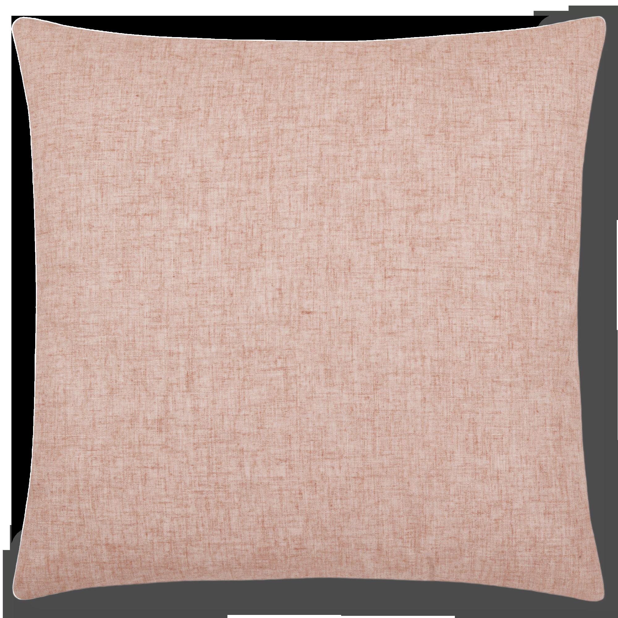 "Lorena Decorative Pillow 20"" x 20"""