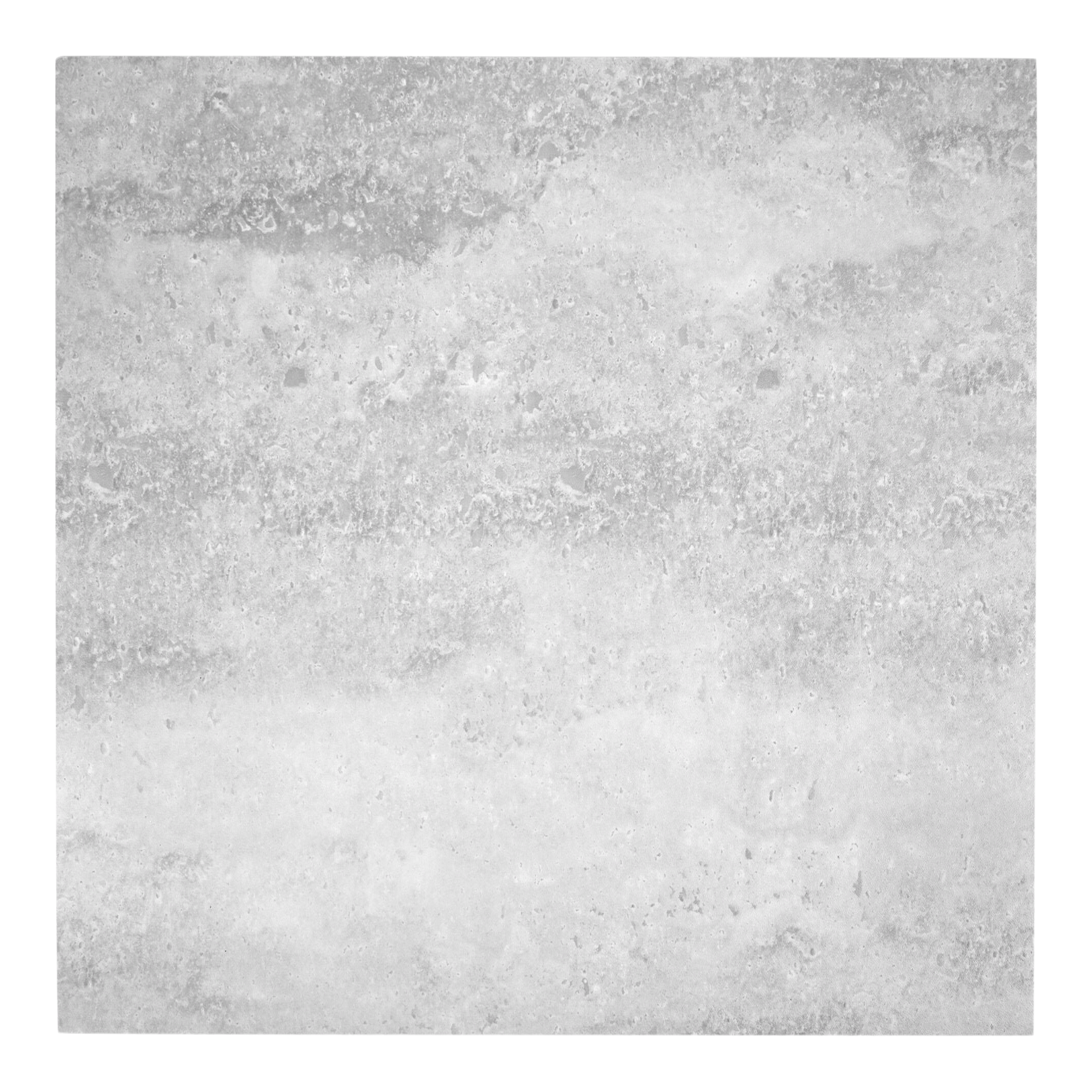 Cement Look PVC Placemat