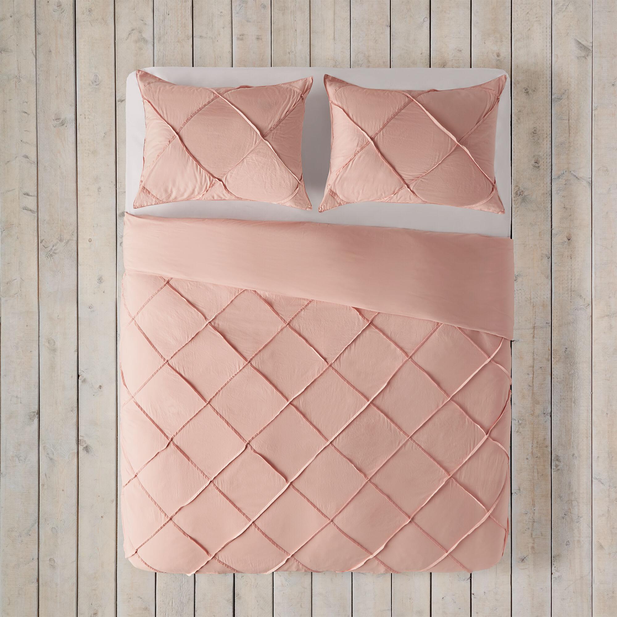 Laetitia Collection - Duvet Cover Set