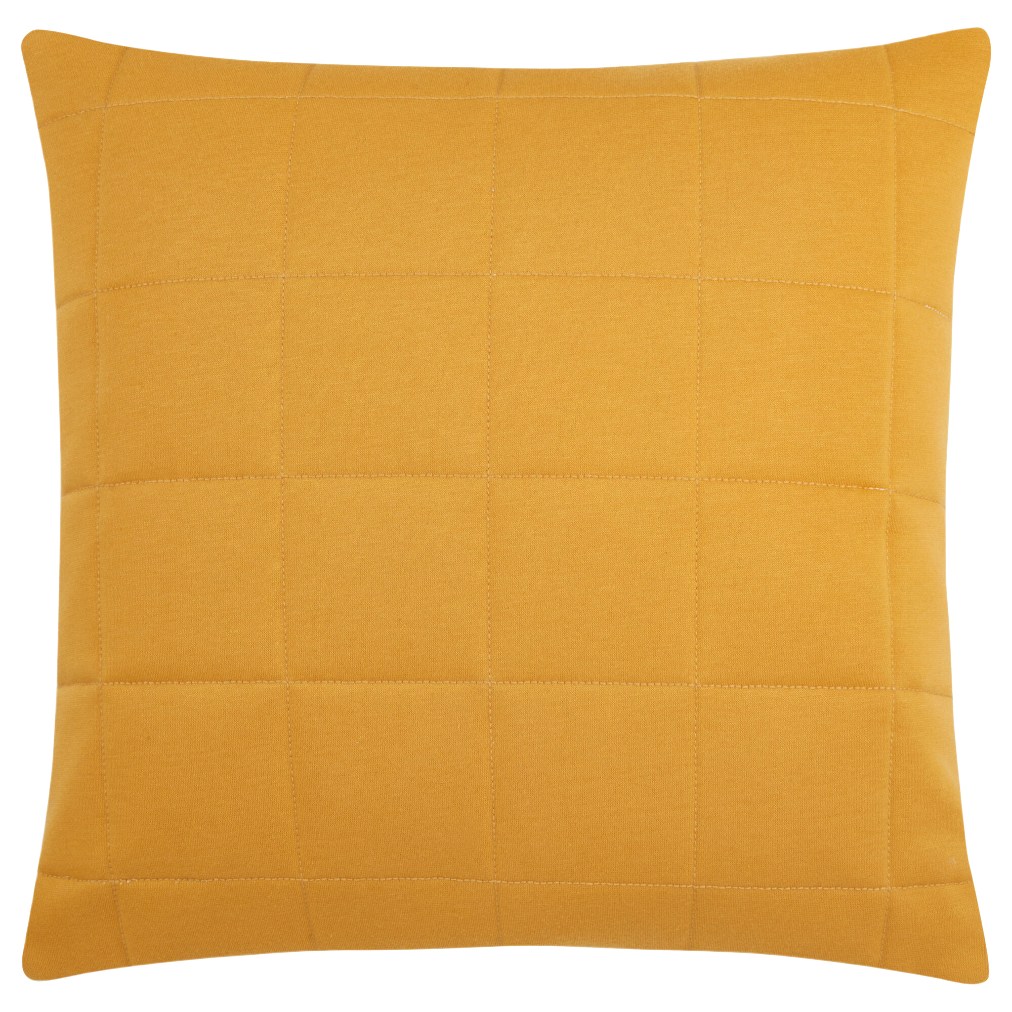 "Stunt Reversible Decorative Pillow 18"" x 18"""